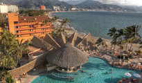 Sunscape Puerto Vallarta Resort & Spa (PV)