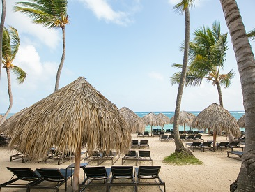 Services and Facilities at Hideaway at Royalton Punta Cana, Punta Cana