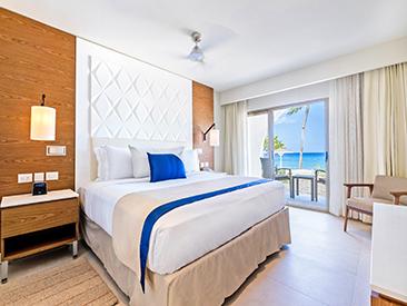 Royalton Grenada Resort & Spa,