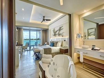 Royalton Negril Resort & Spa, Negril