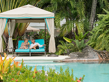 Colony Club by Elegant Hotels, St James, Barbados