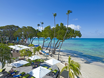 Tamarind by Elegant Hotels, St James Barbados