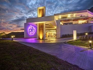 Planet Hollywood Beach Resort Costa Rica,