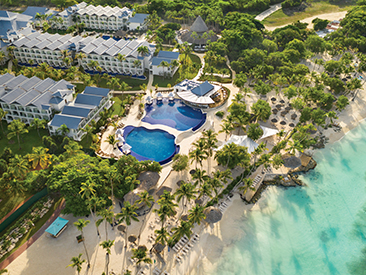 Services and Facilities at Hilton La Romana an All Inclusive Adult Resort, La Romana