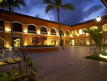 Rooms and Amenities at Majestic Elegance Punta Cana, Punta Cana