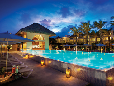 Rooms and Amenities at Hard Rock Hotel & Casino Punta Cana, Punta Cana