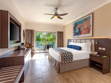 Royalton Splash Punta Cana Resort & Spa, Punta Cana