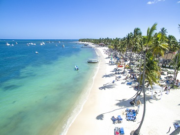 Be Live Collection Canoa Adults Only, Bayahibe, La Romana