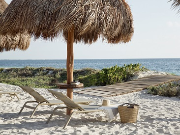 Group Meetings at Finest Playa Mujeres by The Excellence Collection, Playa Mujeres