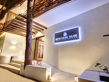 All Inclusive at Mystique Holbox by Royalton, Holbox, Quintana Roo