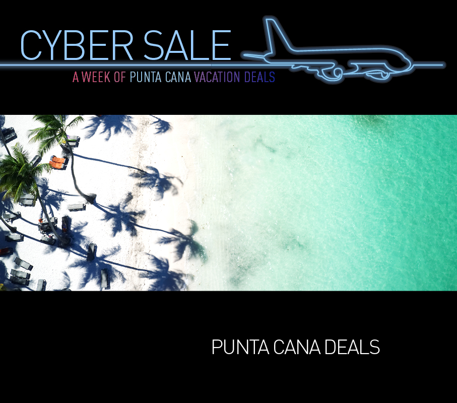 Austin to Punta Cana Deals