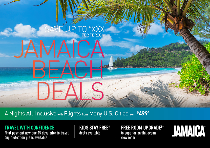 Travelzoo Deals