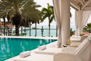 renaissance ocean suites oranjestad beach at ocean suites picture of renaissance aruba