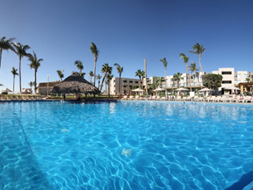 Holiday Inn Resort Los Cabos, San Jose del Cabo