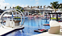 Punta Cana All Inclusive Hotels Excursions Amp More