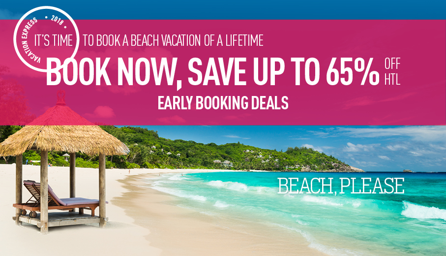 Philadelphia Early Booking Deals