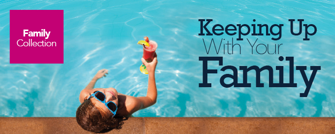 Family Collection All Inclusive Vacation Packages By