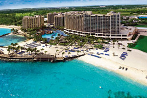Wyndham nassau resort crystal palace casino nassau monte carlo hotel and casino address