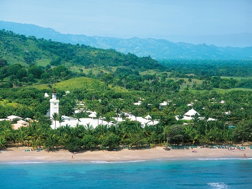 Activities and Recreations at Playabachata Resort, Puerto Plata