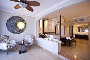 Majestic Elegance Punta Cana Rooms