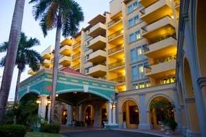 Rooms and Amenities at Jewel Dunn's River Beach Resort & Spa, Ocho Rios