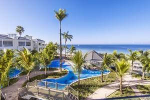 Azul Sensatori Resort Jamaica, Negril