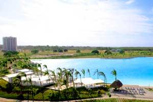 Playa Blanca Beach Resort, Spa & Residences, Panama