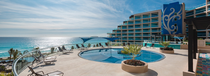 Miami To Cancun All Inclusive Vacation Packages The Best