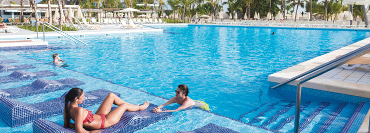 Last Minute Deals On AllInclusive Packages From Miami By Vacation - Cheap packages to miami