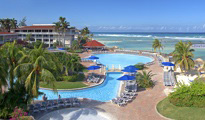 Holiday Inn Montego Bay