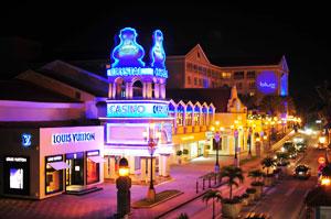 casino cruise virginia