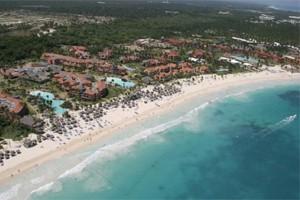 Punta Cana Princess All Suites Resort, Spa & Casino