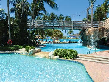 Bloomington bay resort and casino casino geisha lounge