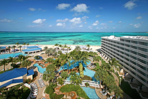 Nassau resort and casino ncl gem casino