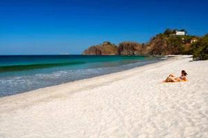 Flamingo Beach Resort Spa Santa Cruz Guanacaste