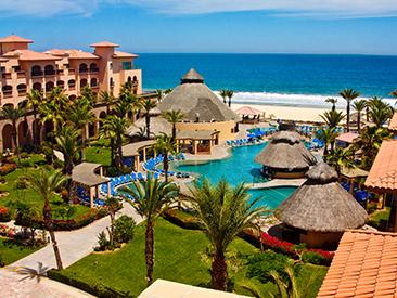 Royal Solaris Los Cabos, Los Cabos