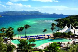 St thomas casino palm hotel casino