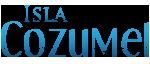 Cozumel Logo