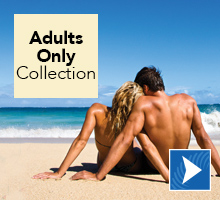 All Inclusive Adult Only Vacations 41